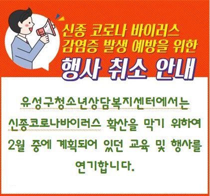 85352b36fcc809410d7c83d695e3b66d_1580786563_37.JPG